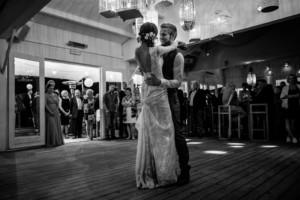 Huwelijk Strantwerpen - Antwerpen - Kleurrijk