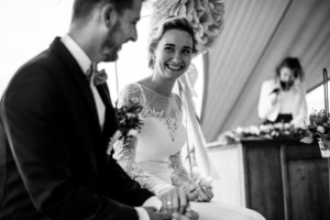 domein eikennest huwelijk spontaan vintage ceremonie